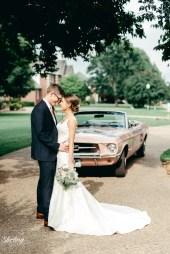 Emily_James_wedding17(int)-971