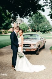 Emily_James_wedding17(int)-973