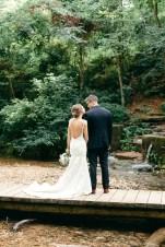 Emily_James_wedding17(int)-996