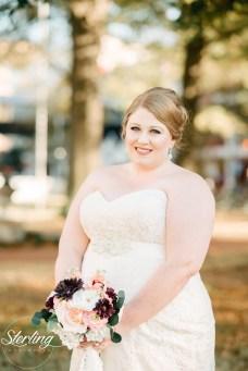 Jennifer_bridals_(int)-22