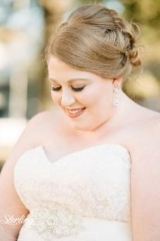Jennifer_bridals_(int)-26