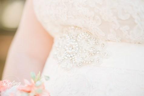 Jennifer_bridals_(int)-27