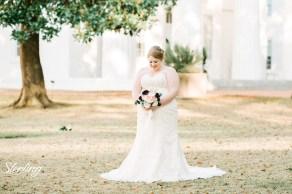 Jennifer_bridals_(int)-35