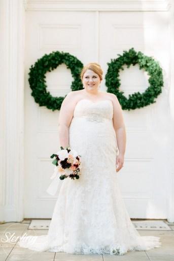 Jennifer_bridals_(int)-4