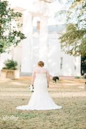 Jennifer_bridals_(int)-40