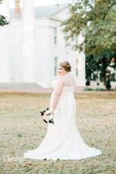 Jennifer_bridals_(int)-43