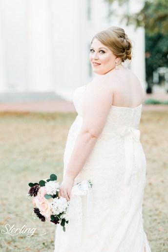 Jennifer_bridals_(int)-44