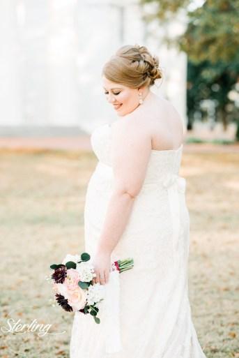 Jennifer_bridals_(int)-46