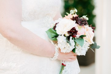 Jennifer_bridals_(int)-5
