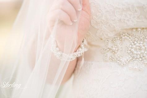 Jennifer_bridals_(int)-54