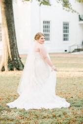 Jennifer_bridals_(int)-61