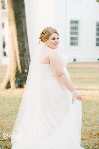 Jennifer_bridals_(int)-63