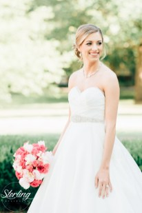 Kayla_Bridals_(int)-10