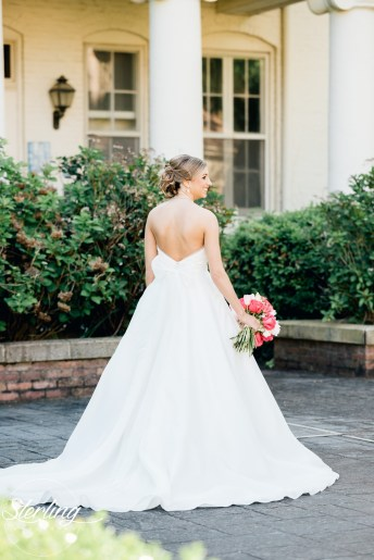 Kayla_Bridals_(int)-19