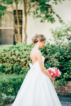 Kayla_Bridals_(int)-24