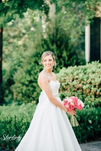 Kayla_Bridals_(int)-27