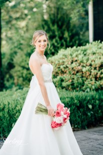Kayla_Bridals_(int)-29