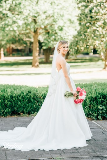 Kayla_Bridals_(int)-41