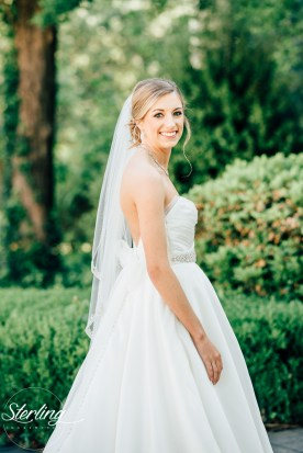 Kayla_Bridals_(int)-49