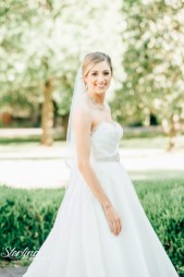 Kayla_Bridals_(int)-50