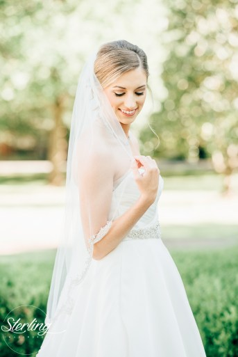 Kayla_Bridals_(int)-51