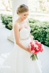 Kayla_Bridals_(int)-57