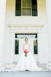 Kayla_Bridals_(int)-60