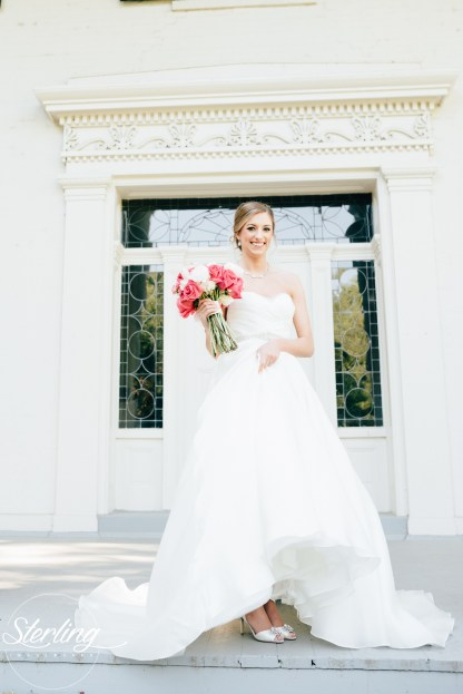 Kayla_Bridals_(int)-64