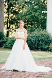 Kayla_Bridals_(int)-67
