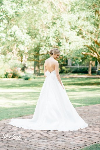 Kayla_Bridals_(int)-69