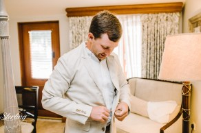 Kyle_abbey_wedding(int)-123