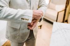 Kyle_abbey_wedding(int)-127