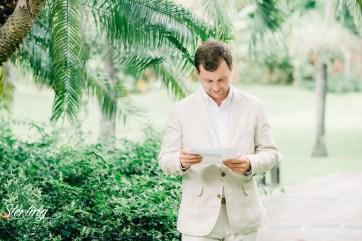 Kyle_abbey_wedding(int)-130