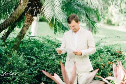 Kyle_abbey_wedding(int)-135