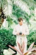 Kyle_abbey_wedding(int)-138