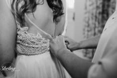 Kyle_abbey_wedding(int)-151