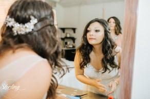 Kyle_abbey_wedding(int)-155