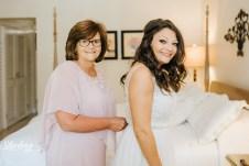 Kyle_abbey_wedding(int)-156
