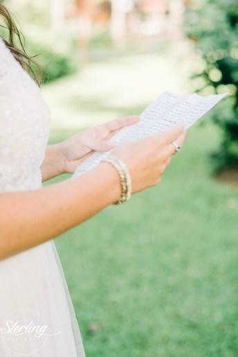 Kyle_abbey_wedding(int)-172