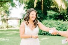 Kyle_abbey_wedding(int)-178