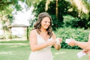 Kyle_abbey_wedding(int)-179