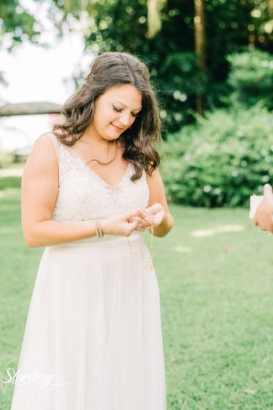 Kyle_abbey_wedding(int)-183