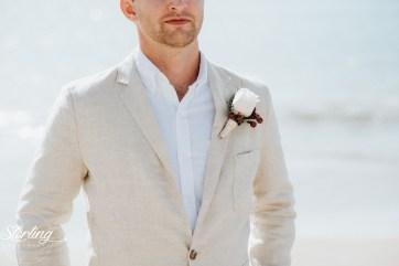 Kyle_abbey_wedding(int)-187