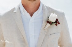 Kyle_abbey_wedding(int)-188