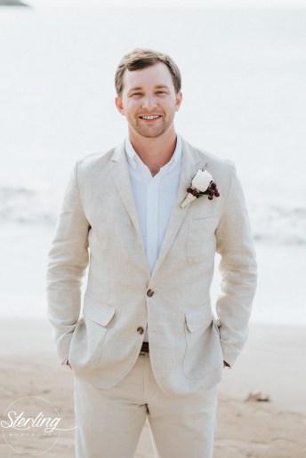 Kyle_abbey_wedding(int)-189