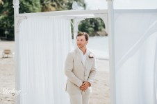 Kyle_abbey_wedding(int)-196