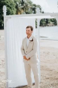 Kyle_abbey_wedding(int)-200