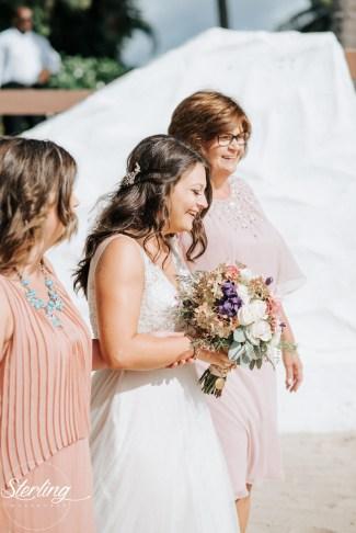 Kyle_abbey_wedding(int)-202
