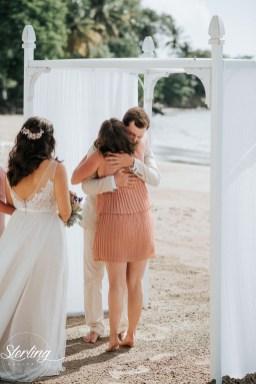 Kyle_abbey_wedding(int)-208