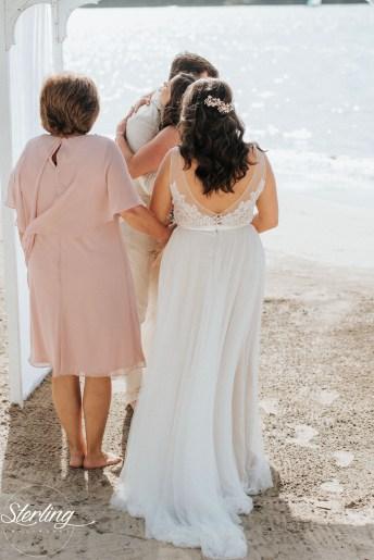 Kyle_abbey_wedding(int)-219